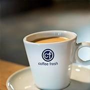 Koffie_CoffeeFresh