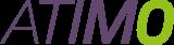 logo Atimo zonder tekst1