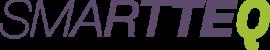 logo Smartteq zonder tekst