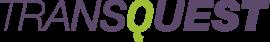 logo TransQuest zonder tekst