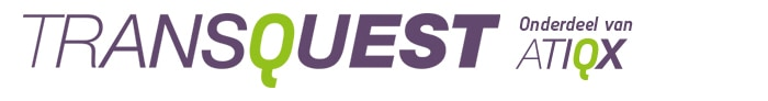 Transquest Tag & Tracing Solutions B.V.