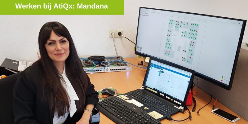 WerkenbijAtiQx-Mandana